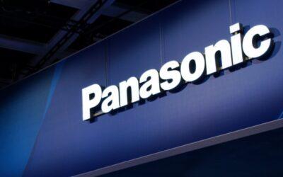 Panasonic 684x513 1 400x250 - Inicio