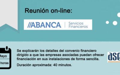 Reuniones ABANCA 400x250 - Inicio