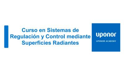 certificado uponor asetife 2021 400x250 - Formación