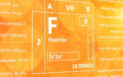 curso gases fluorados asetife 2021 400x250 - Formación