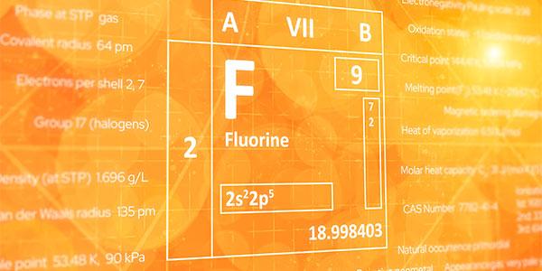 curso gases fluorados asetife 2021 - Inicio