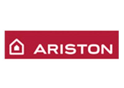 empresa asociada ASETIFE Ariston 2020 400x284 - Socios Colaboradores