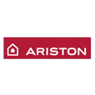 empresa asociada ASETIFE Ariston 2020 - Asóciate