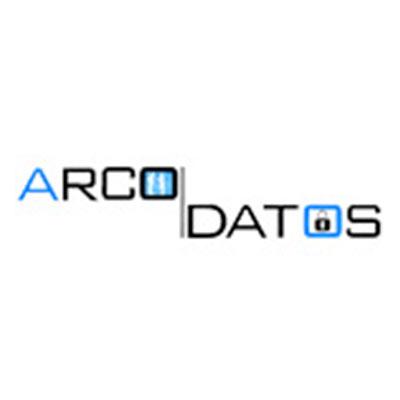 empresa asociada ASETIFE arco datos 2020 - Asóciate