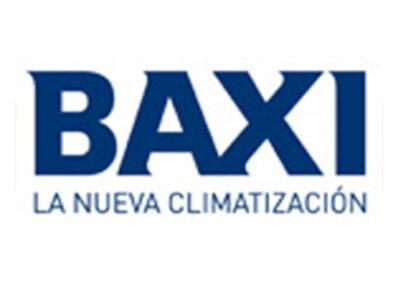 empresa asociada ASETIFE baxi 2020 400x284 - Socios Colaboradores