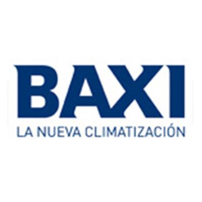 empresa asociada ASETIFE baxi 2020 - Asóciate