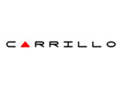 empresa asociada ASETIFE carrillo 2020 400x284 - Socios Colaboradores