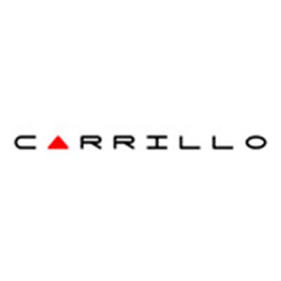 empresa asociada ASETIFE carrillo 2020 - Asóciate