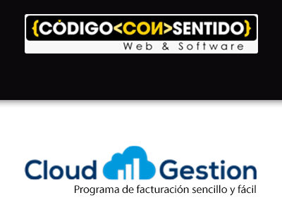 empresa asociada ASETIFE codigo con sentido 2021 400x284 - Socios Colaboradores