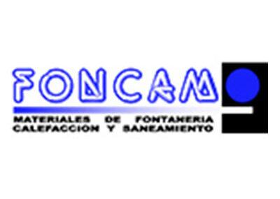 empresa asociada ASETIFE foncam 2020 400x284 - Socios Colaboradores