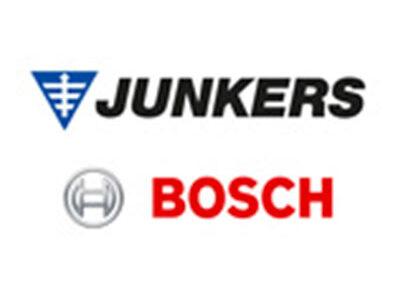 empresa asociada ASETIFE junkers bosch 2020 400x284 - Socios Colaboradores