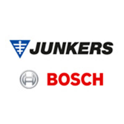 empresa asociada ASETIFE junkers bosch 2020 - Asóciate