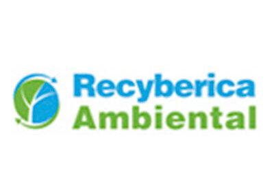empresa asociada ASETIFE recyber iberica 2020 400x284 - Socios Colaboradores