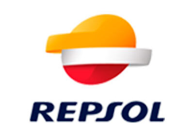 empresa asociada ASETIFE repsol 2020 400x284 - Socios Colaboradores