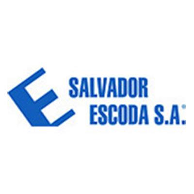 empresa asociada ASETIFE salvador escoda 2020 - Asóciate