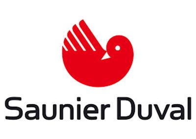 empresa asociada ASETIFE saunier duval 02 2020 400x284 - Socios Colaboradores
