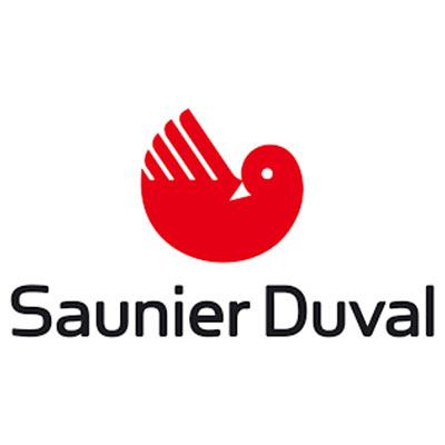 empresa asociada ASETIFE saunier duval 02 2020 - Asóciate