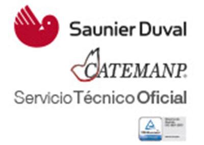 empresa asociada ASETIFE saunier duval 2020 400x284 - Socios Colaboradores