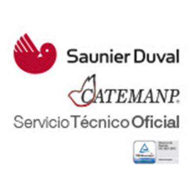 empresa asociada ASETIFE saunier duval 2020 - Asóciate