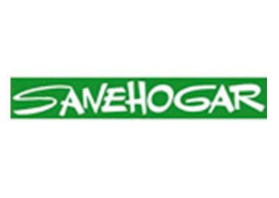 empresa asociada ASETIFE save hogar 2020 400x284 - Socios Colaboradores