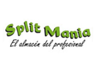 empresa asociada ASETIFE split mania 2020 400x284 - Socios Colaboradores