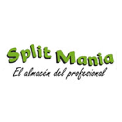 empresa asociada ASETIFE split mania 2020 - Asóciate