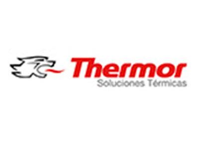 empresa asociada ASETIFE thermor 2020 400x284 - Socios Colaboradores