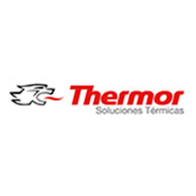 empresa asociada ASETIFE thermor 2020 - Asóciate