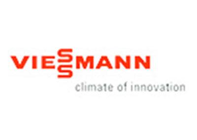empresa asociada ASETIFE vierman 2020 400x284 - Socios Colaboradores