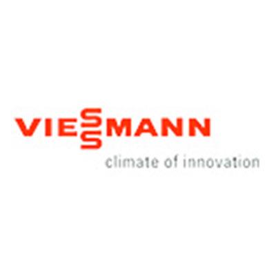 empresa asociada ASETIFE vierman 2020 - Asóciate