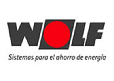 empresa asociada ASETIFE wolf 2020 400x284 - Socios Colaboradores