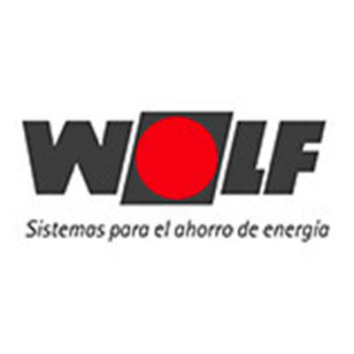 empresa asociada ASETIFE wolf 2020 - Asóciate