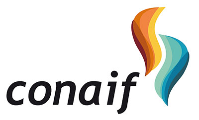 pagina web asetife logotipo conaif - Actualidad