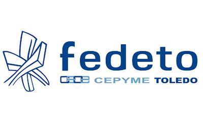 pagina web asetife logotipo fedeto - Actualidad