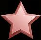 socios bronce estrella asetife pagina asociados pagina web 2020 - Socios Colaboradores