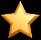 socios oro estrella asetife pagina asociados pagina web 2020 - Socios Colaboradores