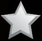 socios plata estrella asetife pagina asociados pagina web 2020 - Socios Colaboradores