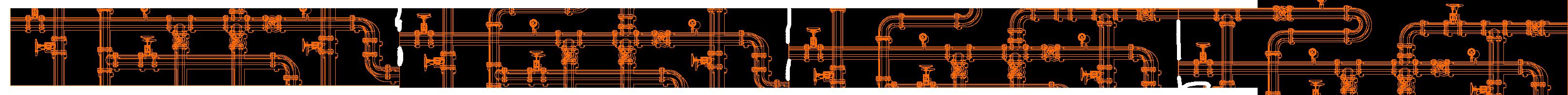 vector tuberias inicio pagina web asetife 2020 02 - Inicio